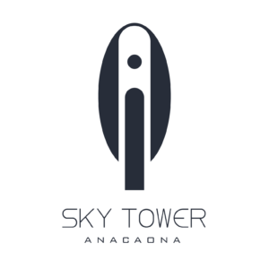 Sky Tower Anacaona